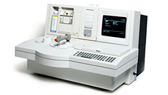 ACL3000
